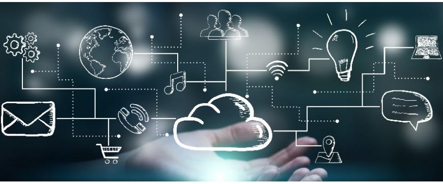 ONELAN cung cấp DCE system cho hai khách hàng mới