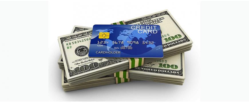 Giải pháp chuyển đổi thẻ EMV
