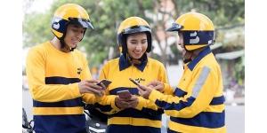 Be Group toan tính gì khi bắt tay VPBank ra mắt beFinancial: Ví điện tử chỉ là một phần nhỏ của chiến lược tổng thể?