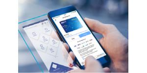 BIDV thúc đẩy thanh toán điện tử trong giáo dục