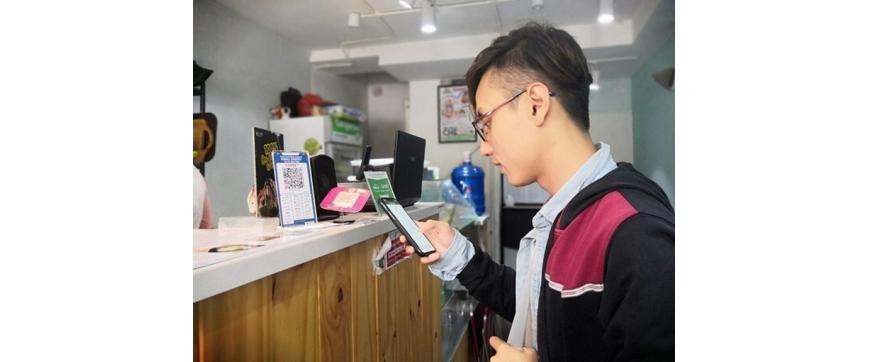 Thanh toán di động tại Việt Nam dự báo tăng 400%