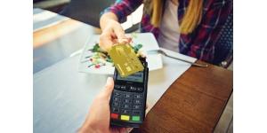 Sacombank đẩy mạnh triển khai thẻ chip EMV