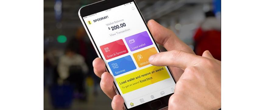 Visa: 85% người Việt có ít nhất một ví điện tử hoặc app thanh toán