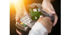 Điểm khác biệt giữa thẻ chip không tiếp xúc và thẻ từ