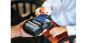 Napas hỗ trợ ngân hàng hoàn thành chuyển đổi thẻ chip