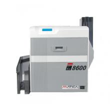 Máy in chuyển đổi XID8600 - Matica