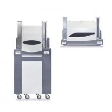 Máy in thẻ công nghiệp S5200LX