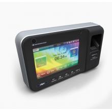 AC6000 Thiết bị nhận dạng vân tay, thẻ ra vào cao cấp