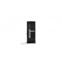 Khóa điện tử- VingCard E100