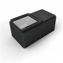 NScan-FA Máy quét vân tay USB / FBI chứng nhận