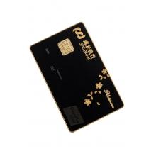 Thẻ SUS