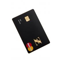 Thẻ Đồng - BRONZE