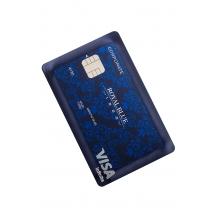 Thẻ Duralumin