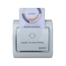 Nút bấm mở cửa (Energy Saving Swith)