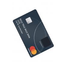 Thẻ chip chuẩn EMV
