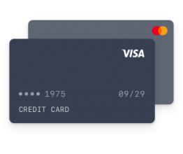 Phôi thẻ ATM, VISA, MASTERCARD, JCB